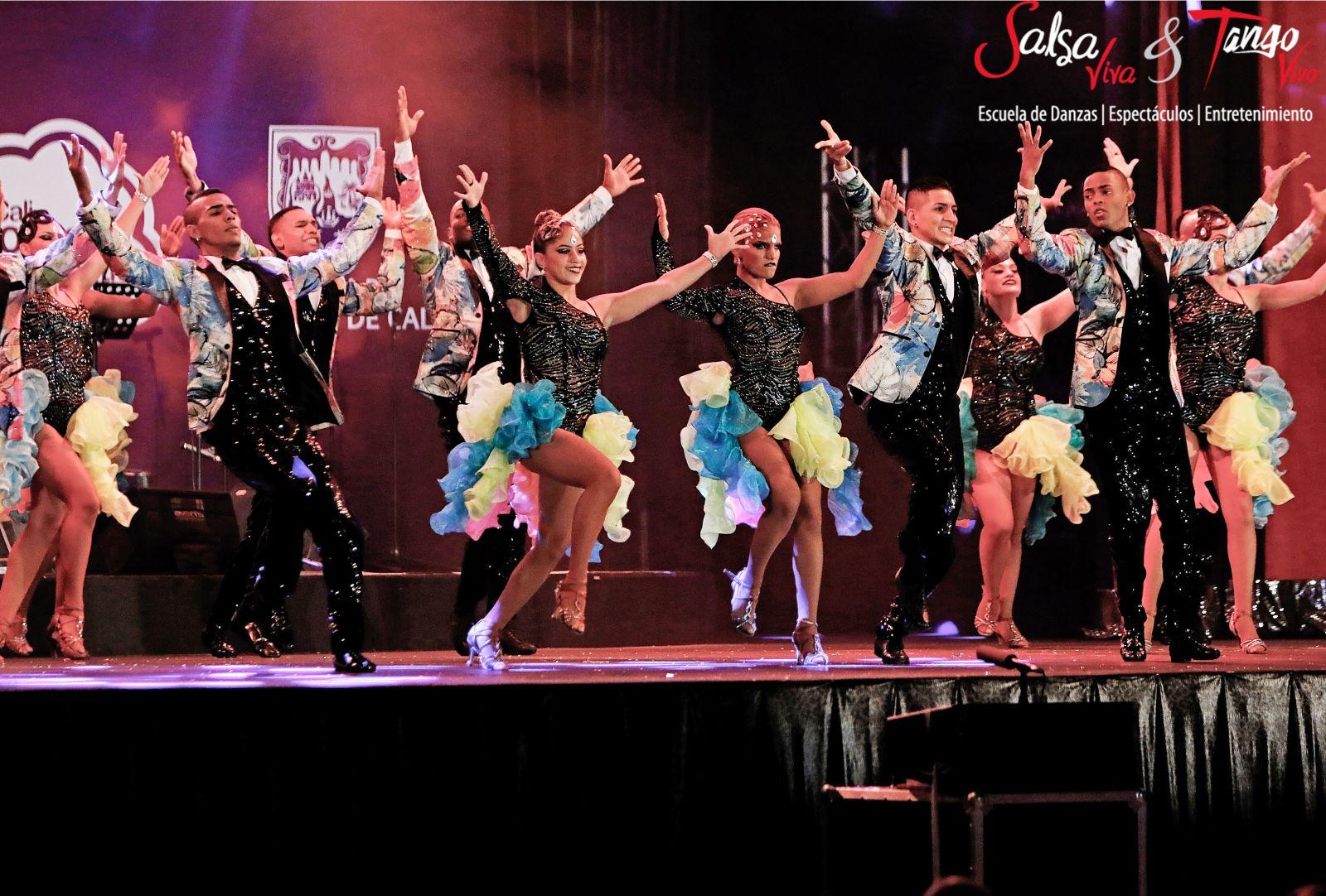dbee07f3709b En SalsaViva & Tango Vivo contamos con asombrosos programas de baile para  extranjeros y turistas. Llámanos al 557 0618 - 555 8775 y conoce nuestro ...